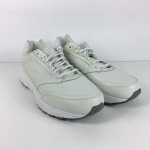 Brooks Dyad Walker Shoes Women's US 11 D Wide